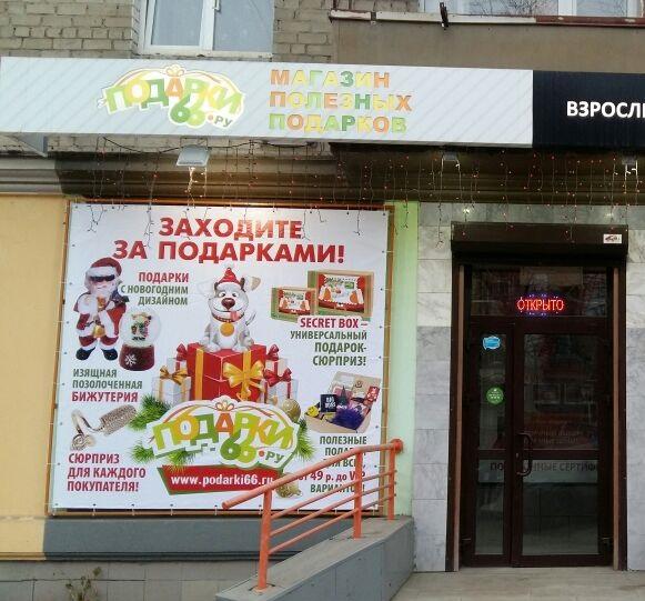 Подать заявки в банки перми